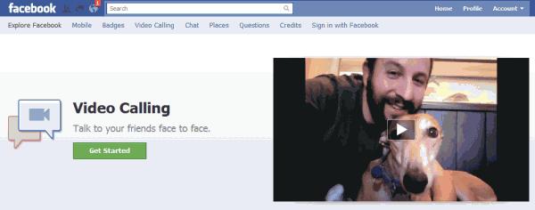 video-calling-via-facebook-600x236
